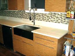 kitchen sink units for sale free standing kitchen sink unit sale trditionl clssic stnding free