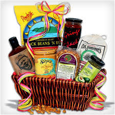 theme basket ideas 38 unique gift baskets that don t dodo burd