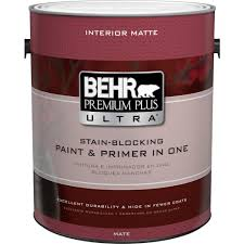 behr premium plus ultra 1 gal n230 2 old map matte interior
