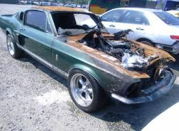 ford mustang 1967 shelby gt500 for sale mustangs for sale