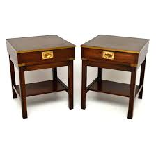 Antique Side Tables For Living Room Side Table Mahogany Side Table Antique Mahogany Side Table