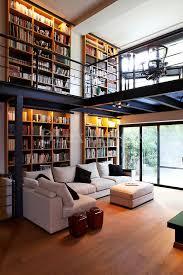 Drawing Room Interior Design Best 25 Mezzanine Ideas On Pinterest Mezzanine Loft Mezzanine