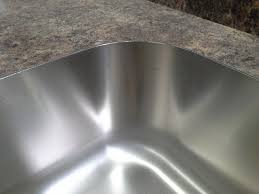 undermount sink with formica undermount sink in formica pro construction forum be the pro