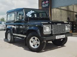 defender jeep 2016 2005 land rover defender 90 td5 xs 6 seat manual sorry this is
