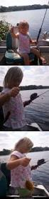 162 best fishin images on pinterest fishing stuff bass fishing