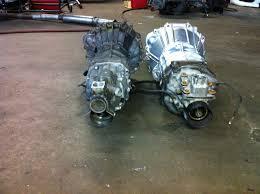 lexus es300 vs is300 turbo is300 5mt and stock ge page 6 clublexus lexus forum