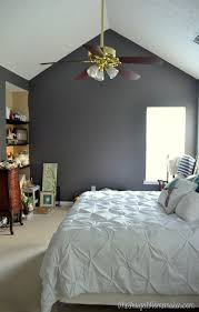 new paint in master bedroom magnet by behr marquee lake house