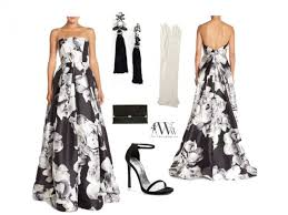 81 best what to where black tie images on pinterest black tie
