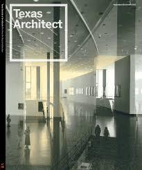 home texas architect magazine money