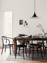 Design For Bent Wood Chairs Ideas Magnificent 80 Bentwood Dining Chairs Inspiration Design Of Best