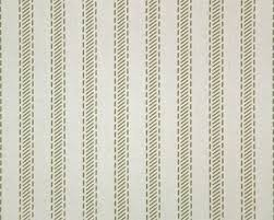 Online Drapery Fabric 56 Best Fabric Images On Pinterest Drapery Fabric Upholstery