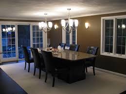 The  Best Granite Table Top Ideas On Pinterest Elegant - Granite dining room table