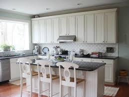 100 kitchen backsplash paint ideas amazing grey cabinets