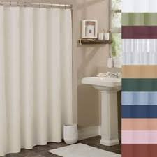 blue shower accessories for less overstock com