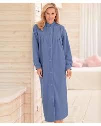 robe de chambre en velours femme robe de chambre femme peignoir femme robe de chambre jersey damart
