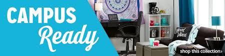 Kmart Student Desk Back To Campus Kmart