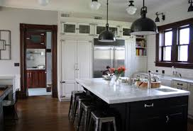 fancy idea industrial kitchen light fixtures stylish decoration