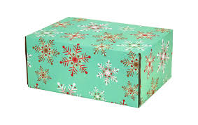 Home Decor Boxes Decorative Shipping Boxes Decor Color Ideas Excellent In