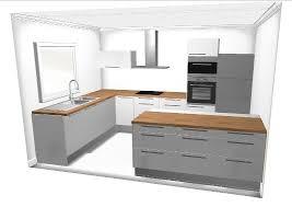 aviva cuisine recrutement 52 best îlot cuisine images on kitchen ideas modern