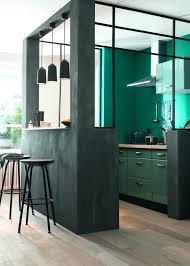 table cuisine castorama bar de cuisine castorama couleur les nouvelles gammes de peinture