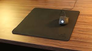 giant mouse pad for desk best mouse pads for gaming 2017 computer pro