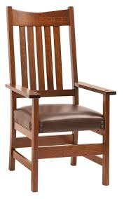 Amish Chair 74 Best Mission Style Furniture Images On Pinterest Amish