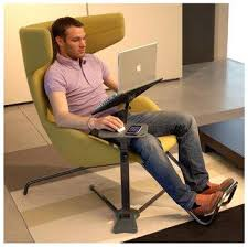 laptop desk for couch laptop sofa desk thedesignertouch co