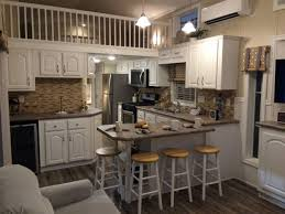 model homes interior 1000 ideas about model home decorating on