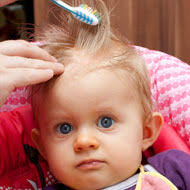 toddler hair causes of hair loss in toddlers