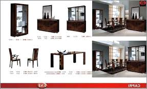 names of furniture names of living room furniture furniture names furniture names