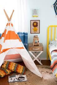 liam u0027s nautical surf themed bedroom nursery kids room decor