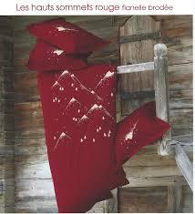 rideaux sylvie thiriez boutique cachemire linge de maison rideaux vêtements homme