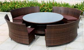 Wicker Patio Furniture Clearance Walmart by Furniture Patio Furniture At Walmart Patio Furniture Pier One