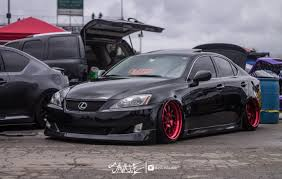 lexus of tulsa okstance com the only place for aggressive fitment in oklahoma