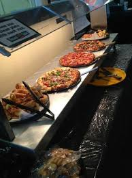 round table pizza livermore tuesday is family night buffet 5 00 8 00 p m picture of round