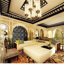 Best  Moroccan Living Rooms Ideas On Pinterest Moroccan - Moroccan interior design ideas