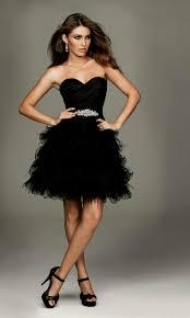 klshort black dresses black party dresses naf dresses