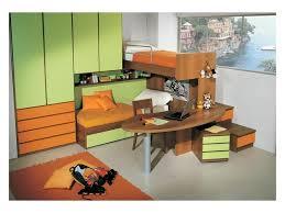 doppelbett kinderzimmer kid schlafzimmer mit doppelbett im etagenstruktur enthalten
