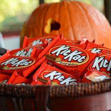 Martha Stewart Halloween Cake Halloween Recipes Martha Stewart