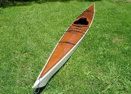 light kayaks for sale 18 7 chesapeake light craft north bay kayak fbc youth mission