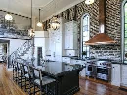 Portland Oregon Interior Designers by Kitchen Designer Portland Oregon U2013 Fitbooster Me
