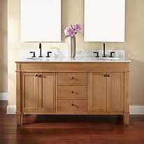 Bathroom Vanities In Mississauga Tapworks Bathroom Renovations In Toronto