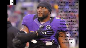 Ray Lewis Meme - ray lewis motivation pinterest ray lewis sport quotes and