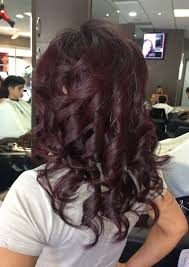 hair salon near my location irvine 92604 near me best hair salon