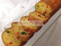 cuisine rapide thermomix les secrets de cuisine par lalla latifa cake à l orange et aux