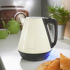 South Dakota travel kettle images Cheap toasters sandwich toasters more at b m stores jpg