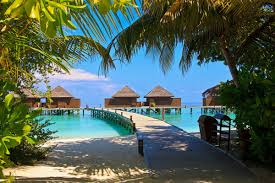 maldives resort vacations flights hotels and resorts