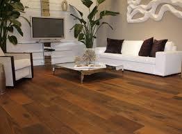 walnut flooring problems optimizing home decor ideas