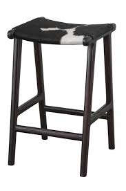 bar stools cowhide dining chairs cowhide counter bar stools bar