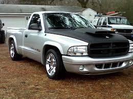 dodge dakota v8 all types 1998 dakota rt 19s 20s car and autos all makes all